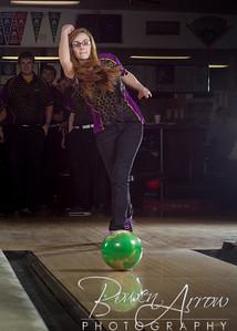 AHS Bowling 2015-0089