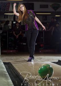 AHS Bowling 2015-0131