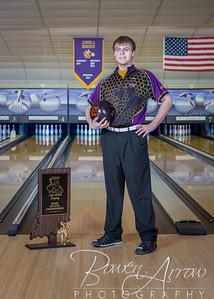 AHS Bowling 2015-0016