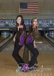 AHS Bowling 2015-0061