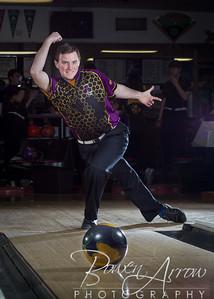 AHS Bowling 2015-0110