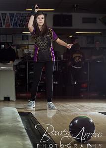 AHS Bowling 2015-0125