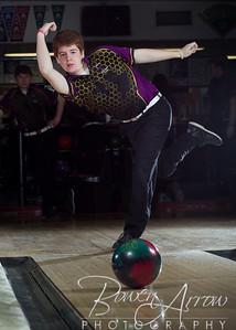 AHS Bowling 2015-0105