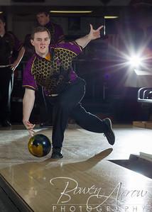 AHS Bowling 2015-0074