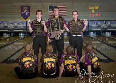 AHS Bowling 2015-0054