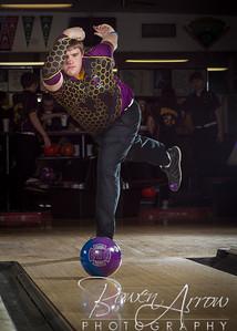 AHS Bowling 2015-0111