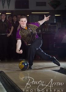 AHS Bowling 2015-0087