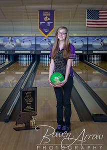 AHS Bowling 2015-0030