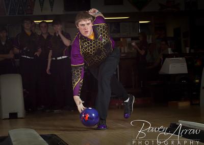AHS Bowling 2015-0080