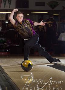 AHS Bowling 2015-0109