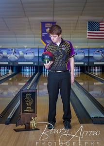 AHS Bowling 2015-0003