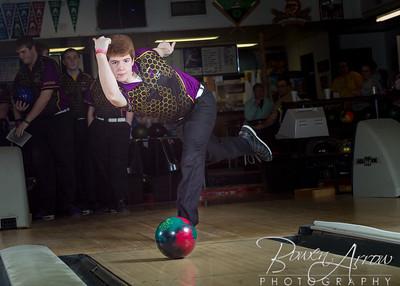 AHS Bowling 2015-0079
