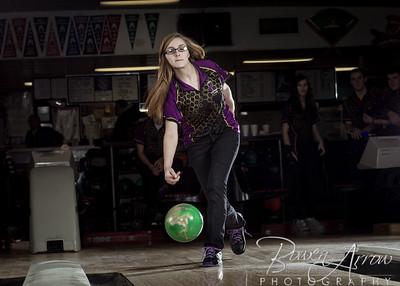 AHS Bowling 2015-0133