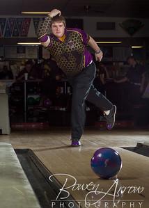 AHS Bowling 2015-0112