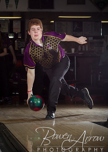 AHS Bowling 2015-0088