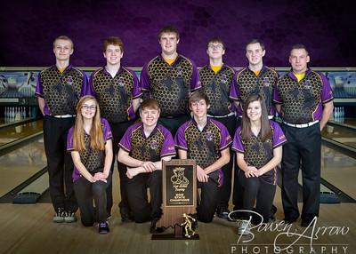 AHS Bowling 2015-0044