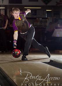 AHS Bowling 2015-0086