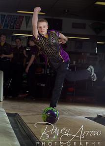 AHS Bowling 2015-0096