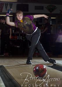 AHS Bowling 2015-0103