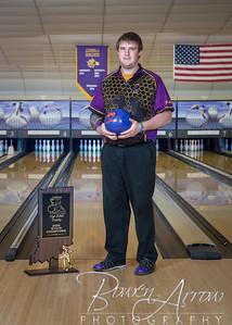 AHS Bowling 2015-0012