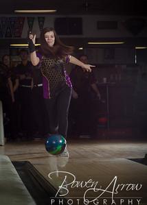AHS Bowling 2015-0091