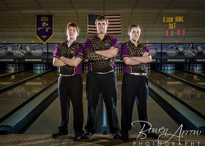AHS Bowling 2015-0063