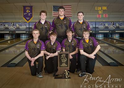 AHS Bowling 2015-0048