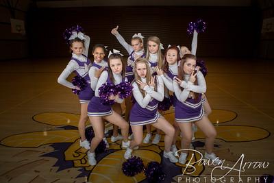 Cheerleading Winter 2015-0003