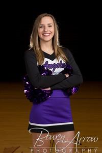 Cheer Seniors 20141124-0317