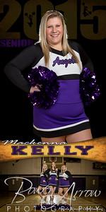 01 Kelly Banner
