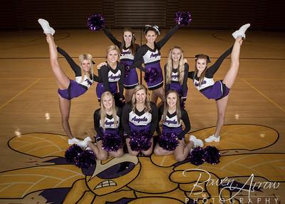 Cheerleading Winter 2015-0014