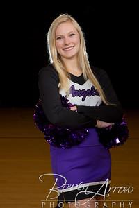 Cheer Seniors 20141124-0342