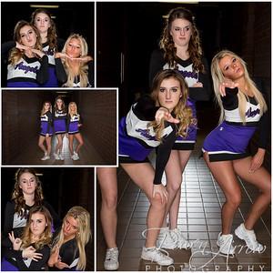 Cheerleading Winter 2015-0388