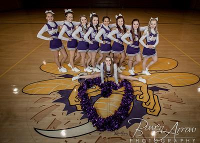 Cheerleading Winter 2015-0043-Edit