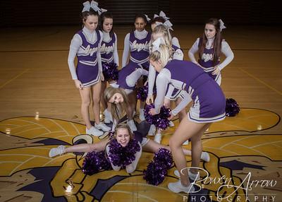 Cheerleading Winter 2015-0039