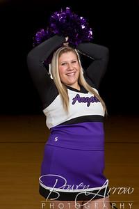 Cheer Seniors 20141124-0332