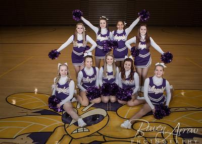 Cheerleading Winter 2015-0033