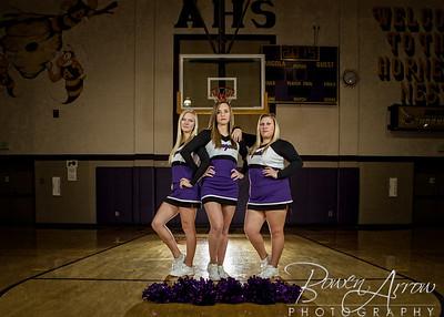 Cheer Seniors 20141124-0357