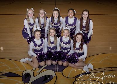 Cheerleading Winter 2015-0030
