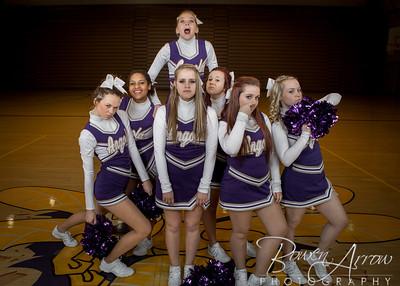 Cheerleading Winter 2015-0004