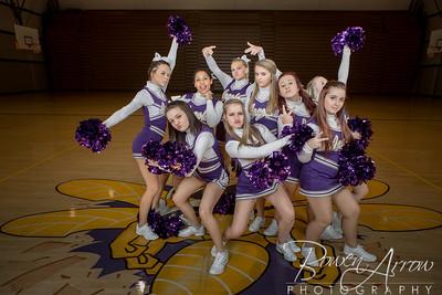Cheerleading Winter 2015-0002