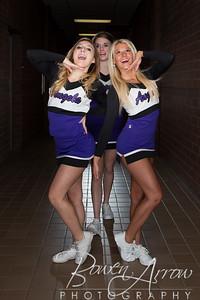 Cheerleading Winter 2015-0393