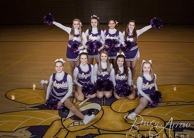 Cheerleading Winter 2015-0035