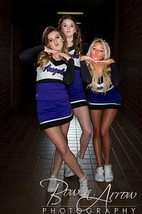 Cheerleading Winter 2015-0392