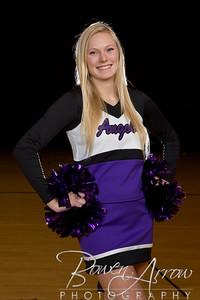 Cheer Seniors 20141124-0335
