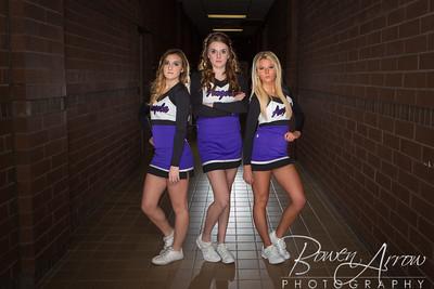 Cheerleading Winter 2015-0386