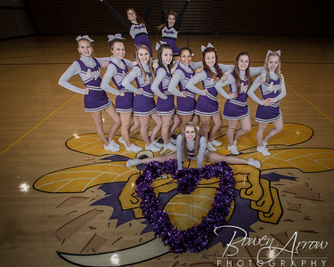 Cheerleading Winter 2015-0041
