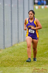 Cross Country 20140906-0065
