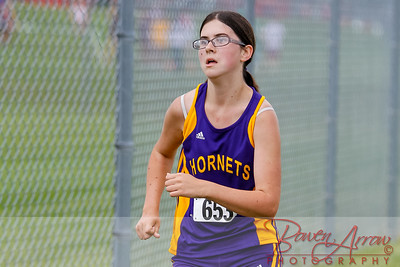 Cross Country 20140906-0074