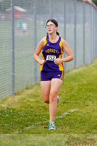 Cross Country 20140906-0071